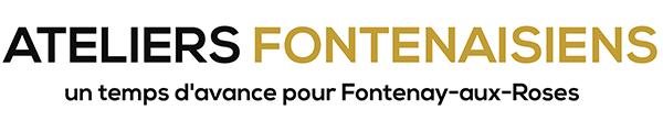 Ateliers Fontenaisiens